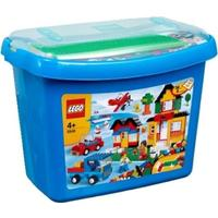 LEGO Deluxe Brick Box
