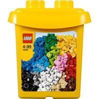 LEGO Creative Bucket