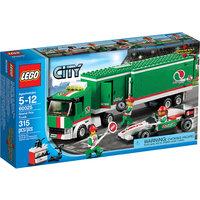 Camion da Gran Premio