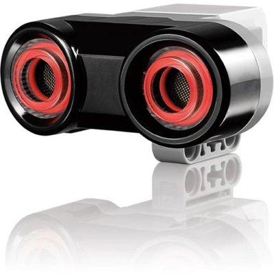 Sensore ad Ultrasuoni EV3