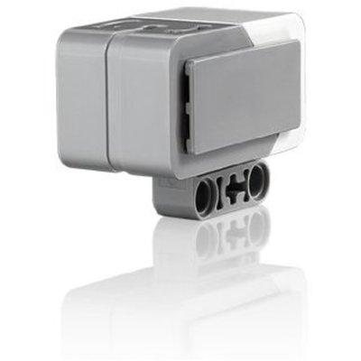 Sensore Giroscopio EV3