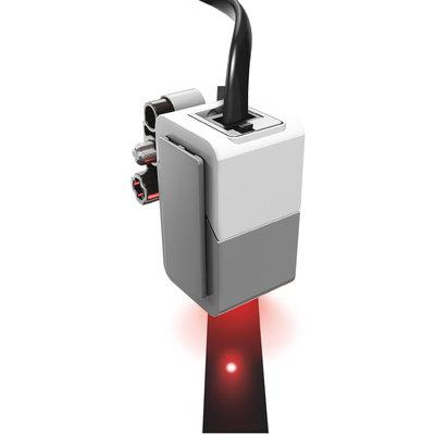 Sensore di colore EV3