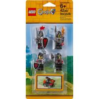 Castle Dragons Accessory Set