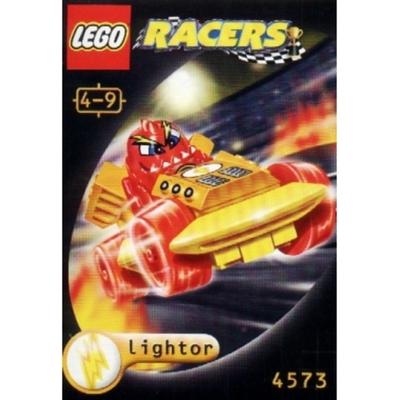Lightor