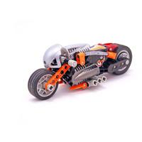 H.O.T. Blaster Bike