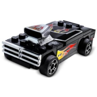 Power Cruiser