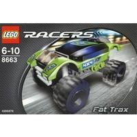 Fat Trax