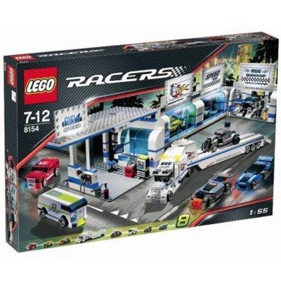 Brick Street Customs