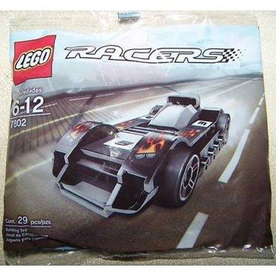 Corridore di Le Mans
