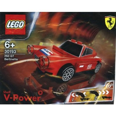250 GT Berlinetta