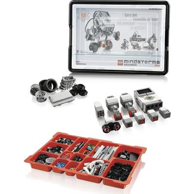 Set Core EV3 Education
