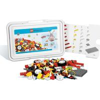 WeDo Resource Set