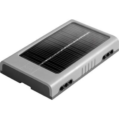LEGO Solar Panel