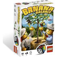 Banana Balance
