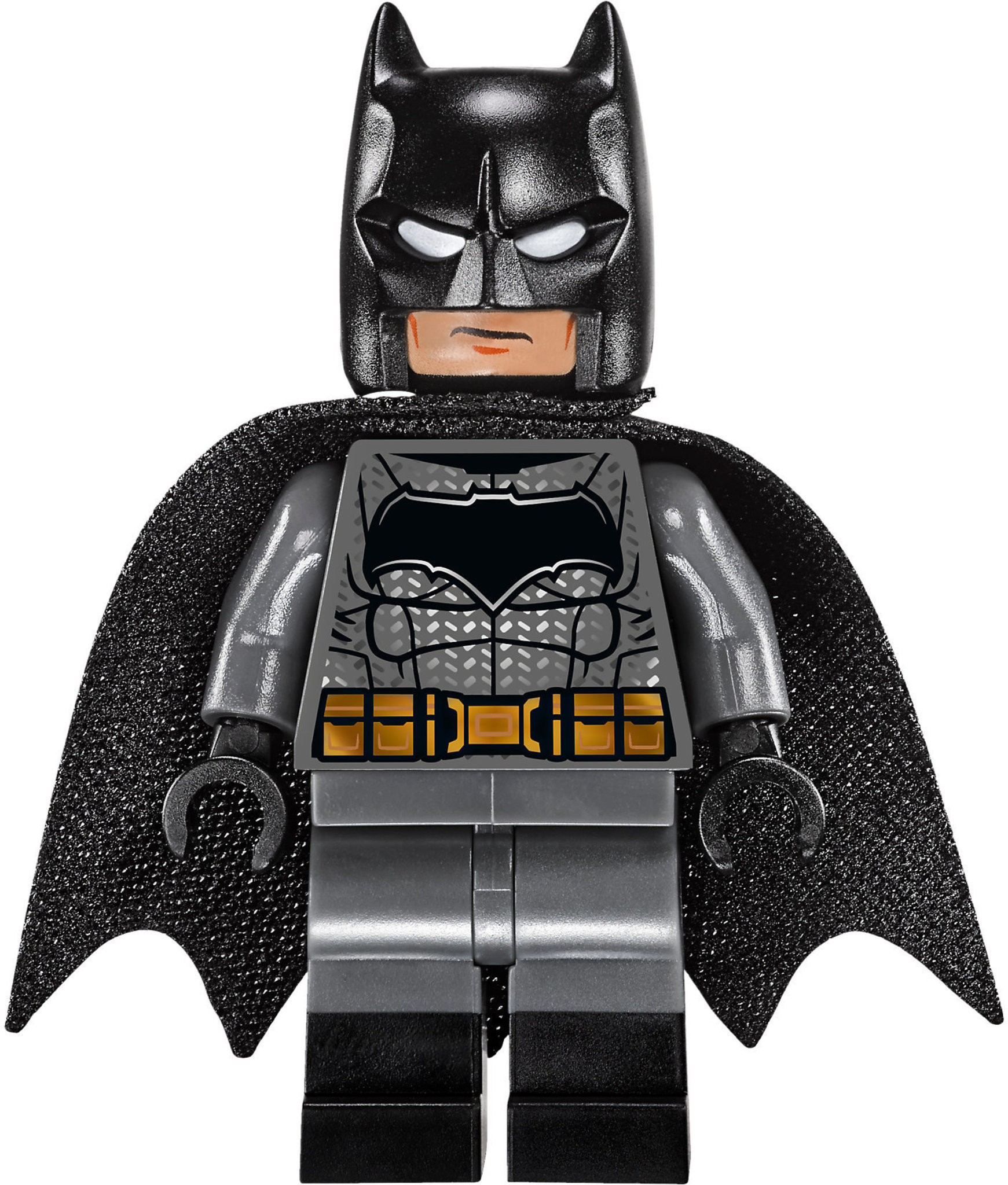 LEGO ® DC COMICS SUPER HEROES 76046-GLI EROI DI GIUSTIZIA NUOVO SKY HIGH Battle