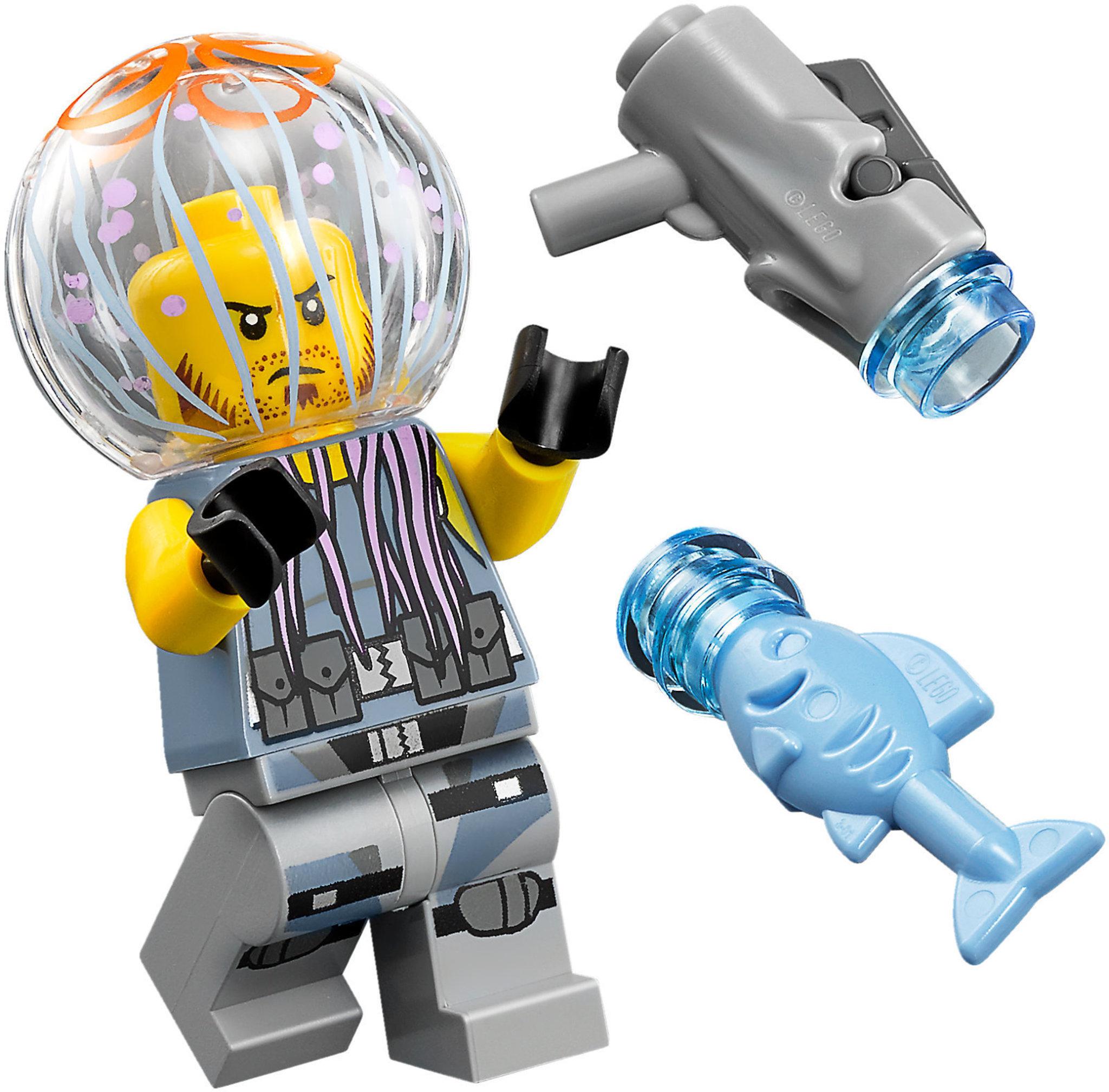 Lego 10x Platte 1x1 rund 4073 neu-grau NEU egrn9