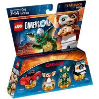 Team Pack: Gremlins
