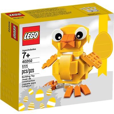 Pulcino Pasquale LEGO®