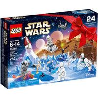 Star Wars Advent Calendar