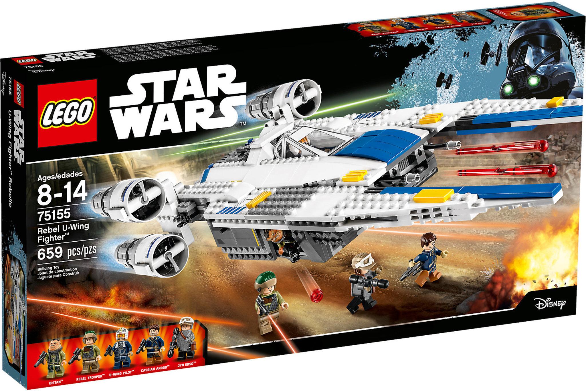 LEGO 10x Scharnier Oberteil f Klappe 1x2 schwarz 3938