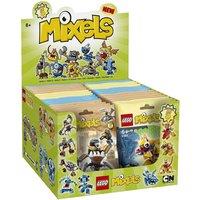 LEGO Mixels - Series 5 - Display Box