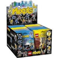 LEGO Mixels - Series 7 - Display Box