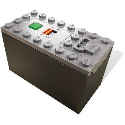 Vano batterie AAA LEGO® Power Functions