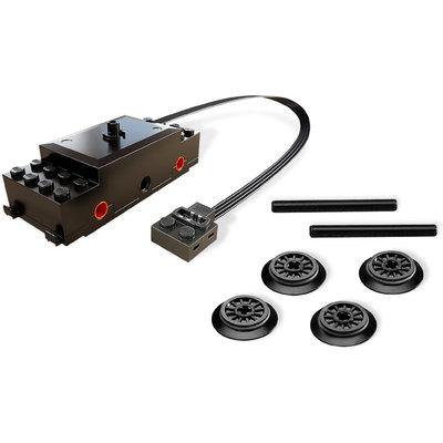 Motore treno LEGO® Power Functions