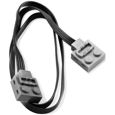 Extension Cable (50cm)
