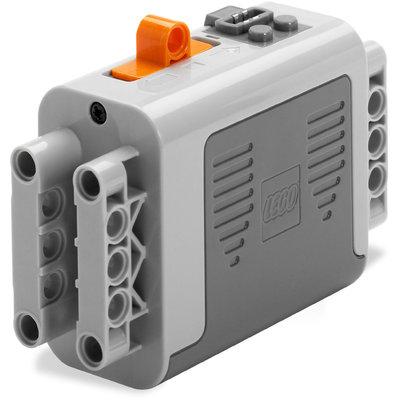 Vano batterie LEGO® Power Functions