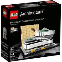 Museo Solomon R Guggenheim®
