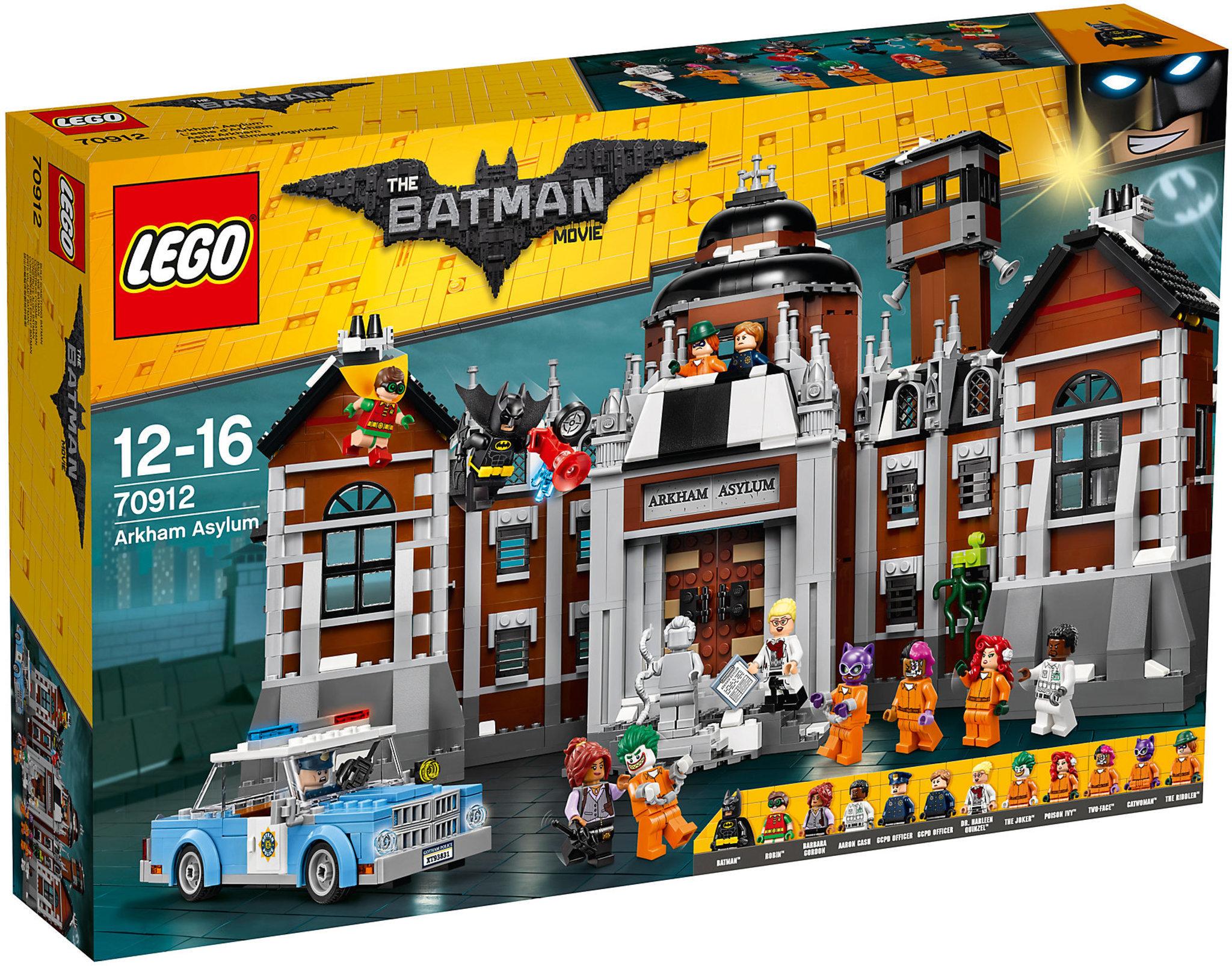 LEGO Duplo 1x Fahrgestell Fahrwerk f Auto Fahrzeug dunkel azur blau 11841c03