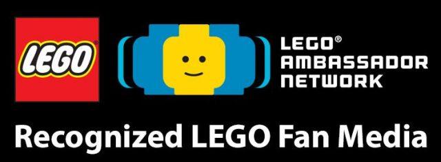 Blog di Appassionati LEGO® Riconosciuto