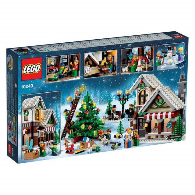 10249_box5_na Large