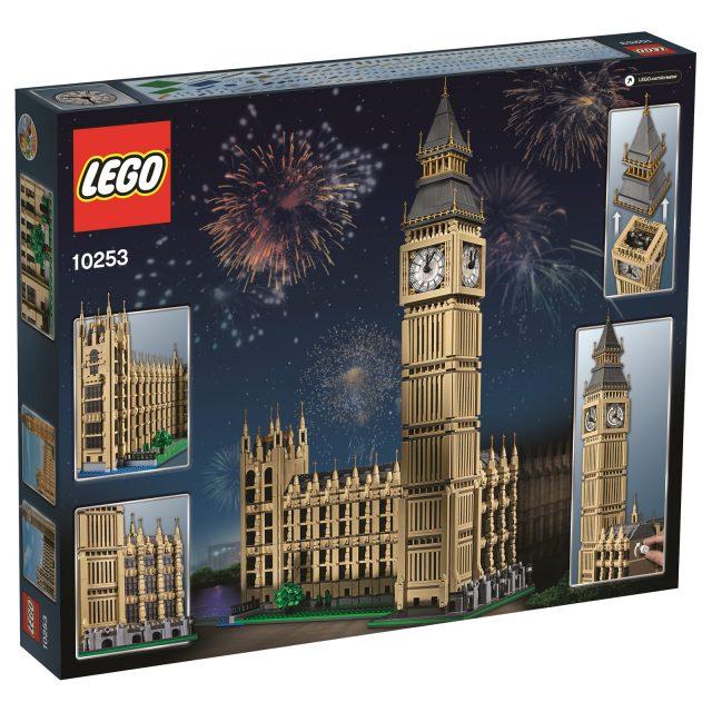 10253 box5 in 390