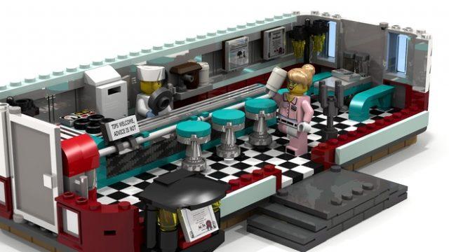 1950s-diner-2