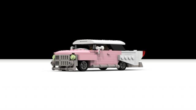 1950s-diner-3