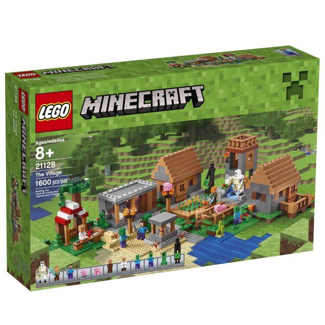 21128-box1-na-152