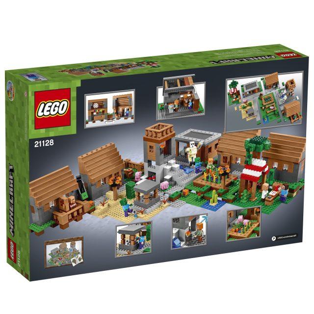 21128 box5 na 370