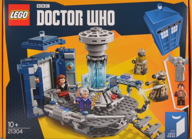 21304 doctor who box 2 918