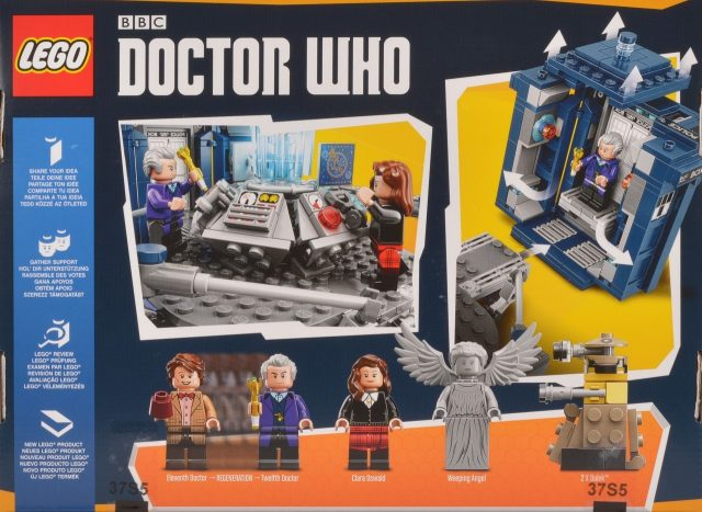 21304 doctor who box 3 220