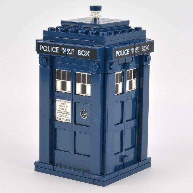 21304 doctor who esterno 1 987