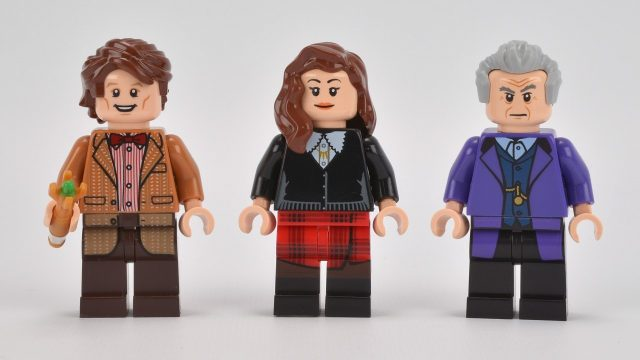 21304 doctor who minifigs 1 680