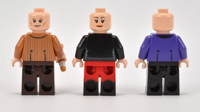 21304 doctor who minifigs 2 882