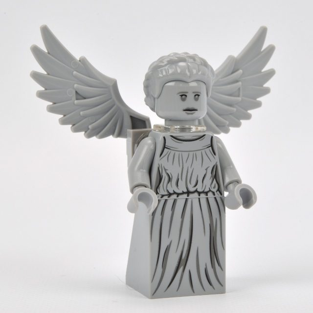 21304 doctor who minifigs 3 087