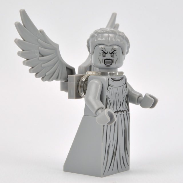 21304 doctor who minifigs 4 119