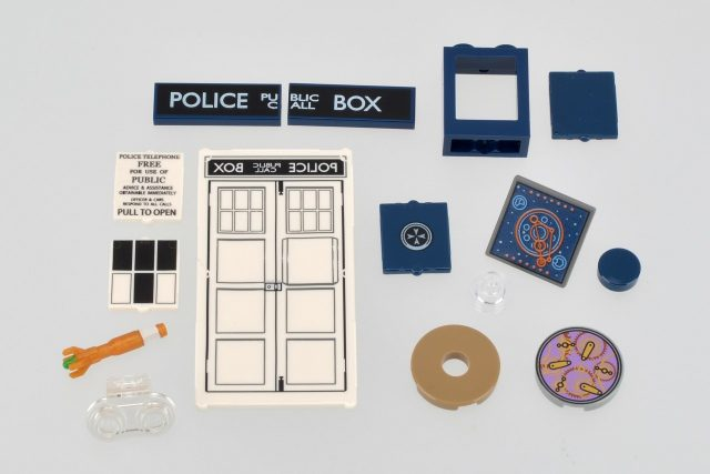 21304 doctor who pezzi 1 735