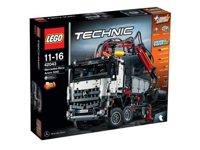 42043 mercedes benz arocs 3245 scatola 1 370