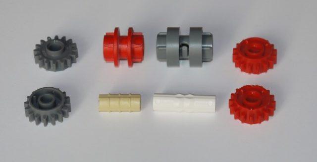 42043 mercedes benz arocs 3245 stabilizzatori 5 351