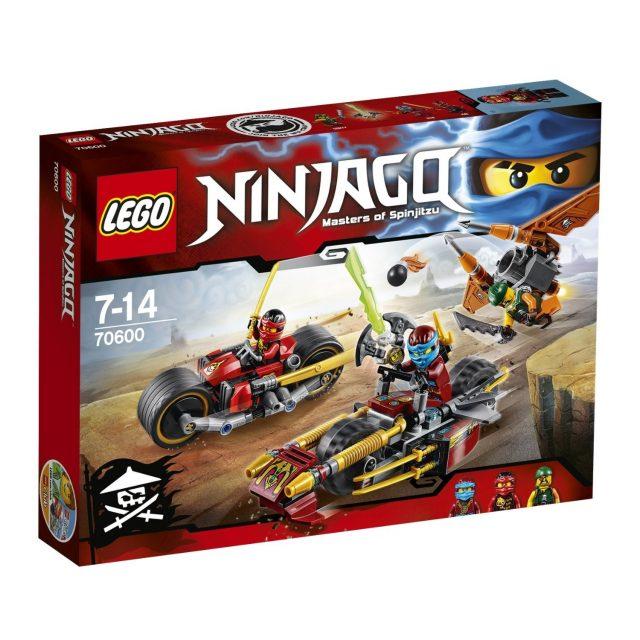 70600 ninja bike chase 1